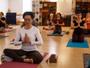 Kundalini Yoga for PTSD
