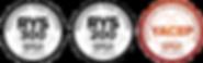 RYS_Logos.png