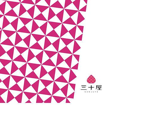 包装紙デザイン.jpg