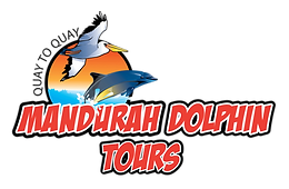 Manduah Dolphin Tours