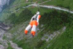 tracksuit Краснодар, полет в трексьюте над Краснодаром, прыжки с парашютом Энем, обучение полетам в трексьют, трексьют Энем