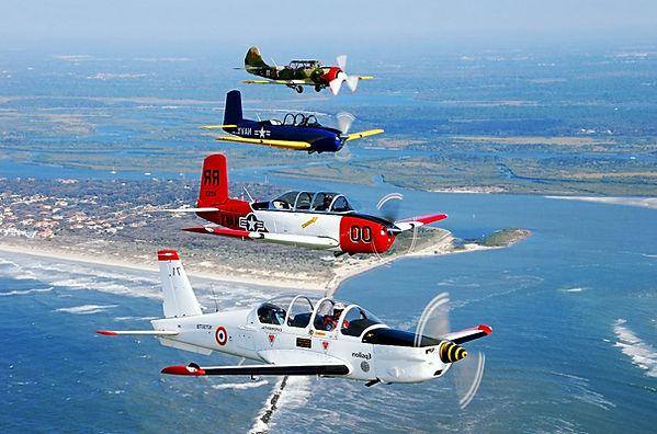 Владельцы самолетов. Купить самолет. Пилотаж. Авиация. Полеты на самолетах и прыжки с парашютом, ЯК-52, Piper, boeing