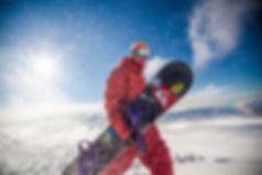 Сноуборд, сноубординг, snowbrothers, snowboard, snowboarding, snowboarder, сноубордист, экстрим-тур, путешествие на Кавказ, едем на Эльбрус, зима в Приэльбрусье, покатушки в Приэльбрусье, Эльбрус, едем Кататься, сноуборд-туры, выезд в Горы на выходные