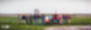 Первый день открытых дверей аэроклуба Кубань. Полет на самолете