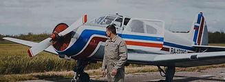 Самолет 3.jpg