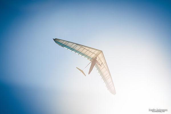 Парадром Чегем, полеты на дельтаплане, полеты Чегем, дельтапланы Чегем, полеты на дельтаплане в Горах, полет в горах, полет в Чегеме на дельтаплане, условия проживания на парадроме Чегем, Марат Мукшаев, дельтапланеризм, туры выходного дня, путешествия Чегем, Небо КБР, в небе Кабардино-Балкарии, полеты в Чегеме на жесткокрыле, полеты с жестким крылом, пилот дельтаплана, фотограф Василий Колганов, полеты на дельтапланах Кабардино-Балкария