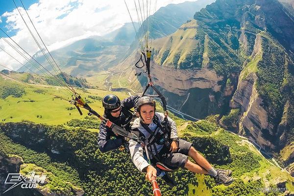 Парадром Чегем, полеты на параплане, полеты Чегем, парапланы Чегем, полеты на параплане в тандеме с инструктором, полеты на параплане в Горах, полет в горах, полет в Чегеме на параплане, условия проживания на парадроме Чегем, Марат Мукшаев, парапланеризм, туры выходного дня, путешествия Чегем, чегемские водопады, полеты на парапланах Кабардино-Балкария, фотограф Василий Колганов, фото полета в тандеме, фото на гоупро, фото гоупро4, gopro 4 tadem paragliding flying, paragliding fly, wanna fly, хочу летать