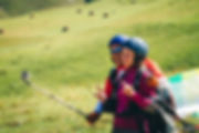 Пилот параплана Владимир Пирожкин, Парадром Чегем, полеты на параплане, полеты Чегем, парапланы Чегем, полеты на параплане в тандеме с инструктором, полеты на параплане в Горах, полет в горах, полет в Чегеме на параплане, условия проживания на парадроме Чегем, Марат Мукшаев, парапланеризм, туры выходного дня, путешествия Чегем, чегемские водопады, полеты на парапланах Кабардино-Балкария, фотограф Василий Колганов, фото полета в тандеме, фото на гоупро, фото гоупро4, gopro 4 tadem paragliding flying, paragliding fly, wanna fly, хочу летать