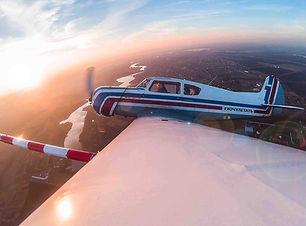 полеты на самолетах краснодар