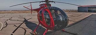 Вертолет 3.jpg