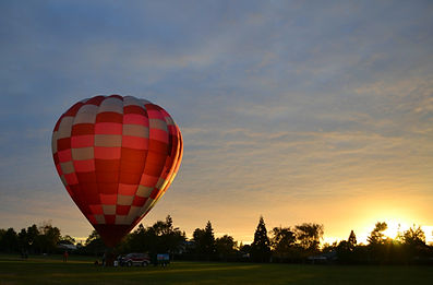 Полеты на воздушных шарах Краснодар, полеты в Краснодаре, полет в корзине воздушного шара, аэростаты Краснодара, воздухоплавание Краснодарский край, полет в подарок, полет на шаре