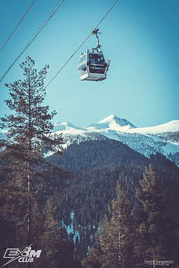 Курорт Архыз, Канатная дорога Архыз, поселок Романтик. Лунная поляна Архыз. Фото горы Архыз. Сноуборд, сноубординг, snowbrothers, snowboard, snowboarding, snowboarder, сноубордист, экстрим-тур, путешествие на Кавказ, едем на Эльбрус, зима в Приэльбрусье, покатушки в Приэльбрусье, Эльбрус, едем Кататься, сноуборд-туры, выезд в Горы на выходные