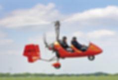 Полет на автожире Краснодар, автожир Краснодар, автожир аэродром Свободный, полеты на автожирах в Краснодаре, полеты на гироплане Афипский, полеты на аэродроме Свободный, полеты на гиропланах