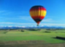 Полет на воздушном шаре, полет на шаре Краснодар, полеты на воздушных шарах в Краснодаре, как полететь на воздушном шаре, где летают на воздушных шарах Краснодар, подарочный сертификат на полет