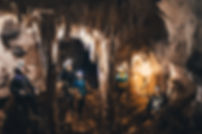 экстрим тур подземный