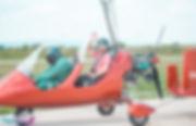 AERO (47).jpg