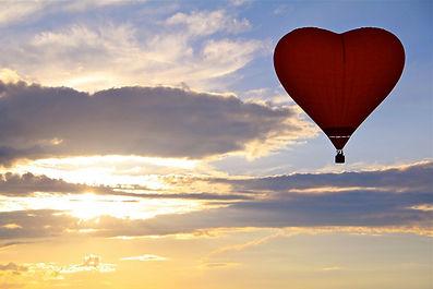 Полет на воздушном шаре в форме сердца Краснодар, полеты на воздушных шарах, романтический полет на воздушном шаре, воздушный шар в форме сердца, полет в подарок, полет на шаре, полет на годовщину, предложение руки и сердца на воздушном шаре Краснодар