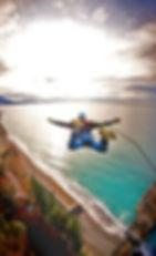 Прыжки с веревкой в Абхазии, роупджампинг в Абхазии, прыжки с веревкой Гагры, прыгнуть с веревкой Абхазия, ropejumping Abhazia, ropejumping