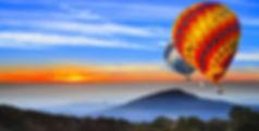 Полеты в корзине воздушного шара, полеты на шарах, цена полета на воздушном шаре в Краснодаре, полеты на шарах в Динской, воздушный шар Динская, подарочный сертификат на полет на воздушном шаре Краснодар