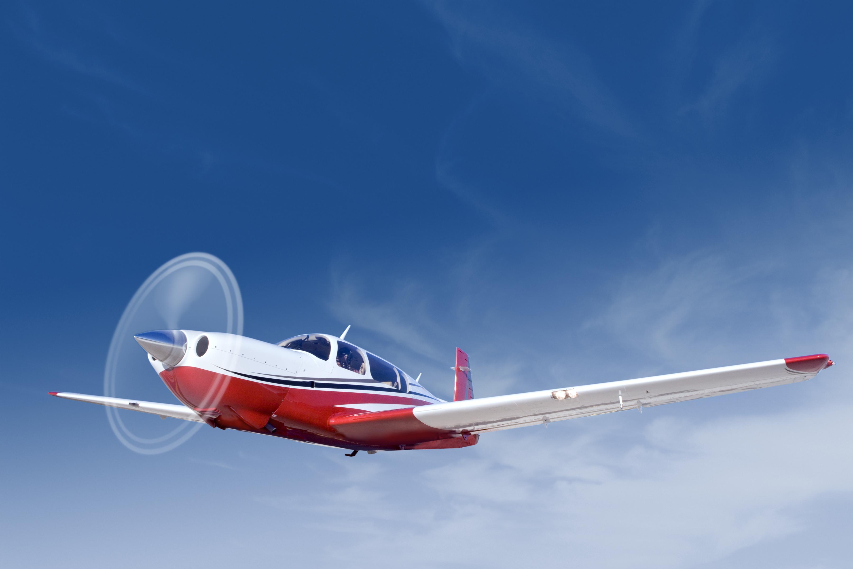 Полет на самолете в подарок краснода