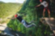 прыжки с веревкой джампал