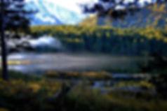Озеро ХурлаКель. Джип-тур команды Ex3mclub. Поездки в Горы на выходные. Автобусные групповые туры. Джиппинг в Приэльбрусье, Джилы-Су, Каменные лабиринты. #ex3mclub #ХочувГоры