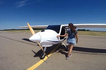 самолет аренда краснодар