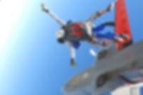 анапа парашют