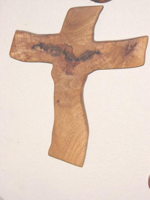 Red Oak cross1362.JPG