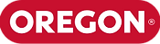 logo-oregon.png