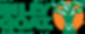 billy_goat_logo.png