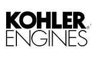 logo-kohler-engines.png