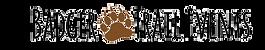 badger-trail-black.png
