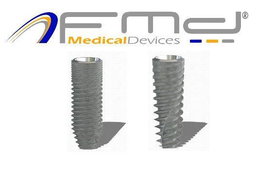 FMD MEDICAL DEVICES