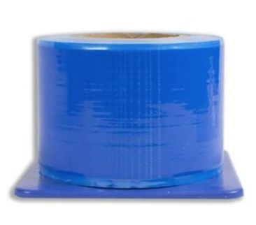 BARRIER FILM PERFECTO - DISPOTECH