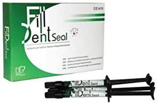 2 KIT - FILL DENT SEAL- SIGILLANTE
