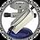 Thumbnail: TERMOFORMATRICE PLAST VAC P7
