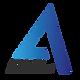 Logo-ALS-nuovo-sito-nero-3.png