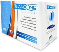 BLANC ONE CLICK