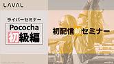 haishinmae.jpg