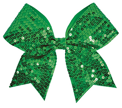 green bow.PNG