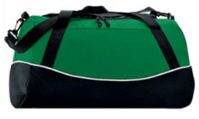 new duffle.PNG