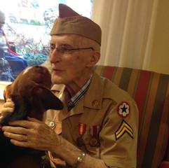 greta peter veteran.jpg
