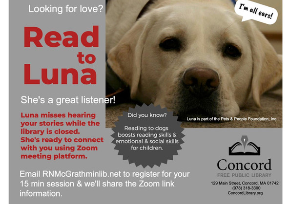 Luna Library Concord.jpg