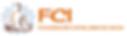 LogoFCICENT.png