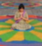 Meditando_edited.jpg