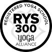 300 HOUR ONLINE YOGA TRAINING