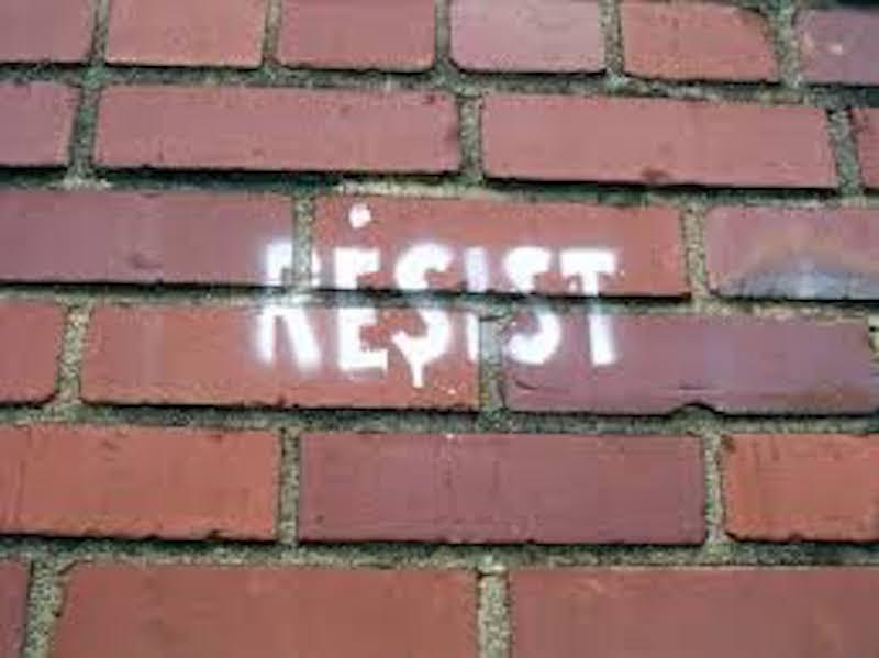 resist.jpg