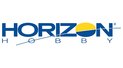 horizon-hobby-vector-logo.png