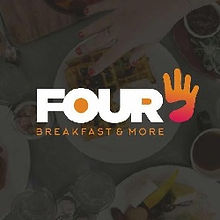 four-breakfast-and-m-43377_1531734206890
